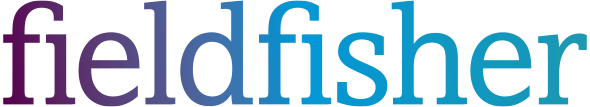Fieldfisher UK