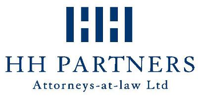 HH Partners