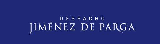 Jimenez De Parga