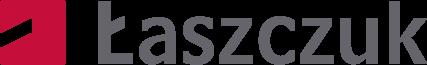 Laszczuk & Partners