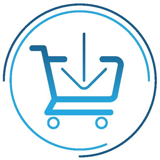 eCommerce Laws & Regulations